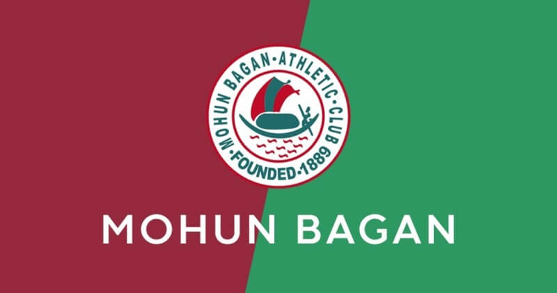 former mohun bagan players hail merger with atk sentinelassam former mohun bagan players hail merger