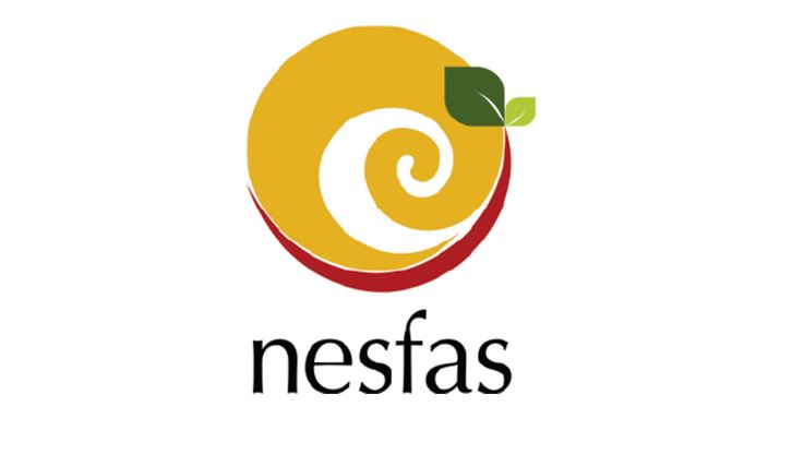 North East Slow Food and Agrobiodiversity Society (NESFAS) Promotes Holistic Nutrition