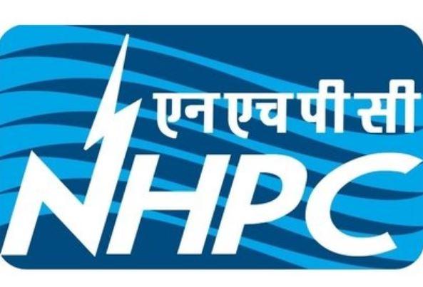 NHPC project