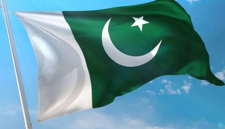 Pakistan government
