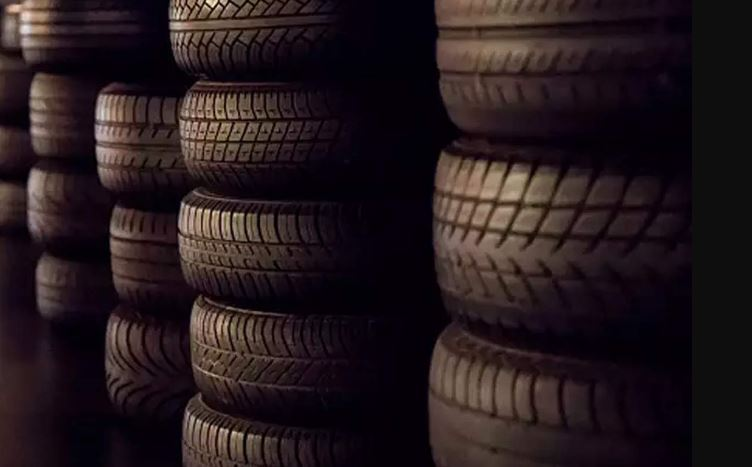Tyre Industry sees a Spike in Thailand Imports