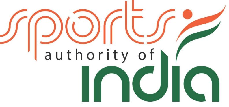 Sports Authority of India Jobs for Assistant Chef, Assistant Nutritionist, Chef