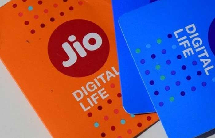 Reliance Jio Continues to Grow Revenue Market Share in Assam