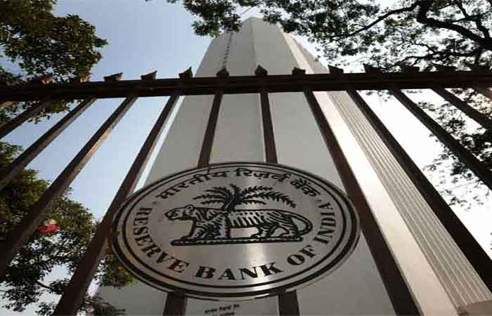 Reserve Bank of India releases list of wilful defaulters