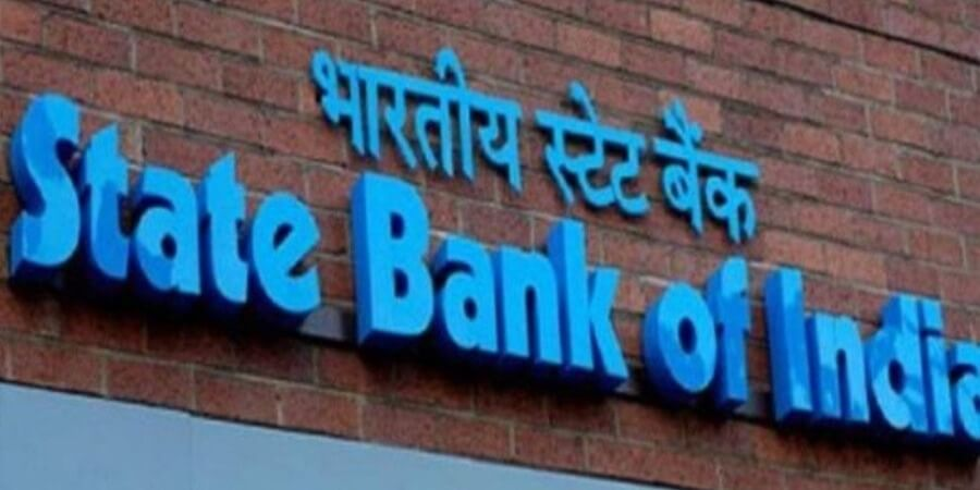 State Bank of India to auction Rs 700 crore NPAs this Month