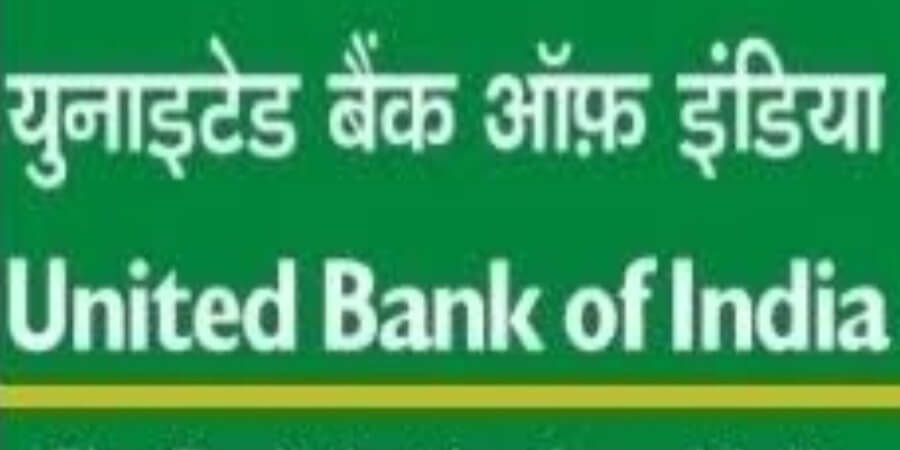 Multi-level consultation and ideation at United Bank of India(UBI)meeting