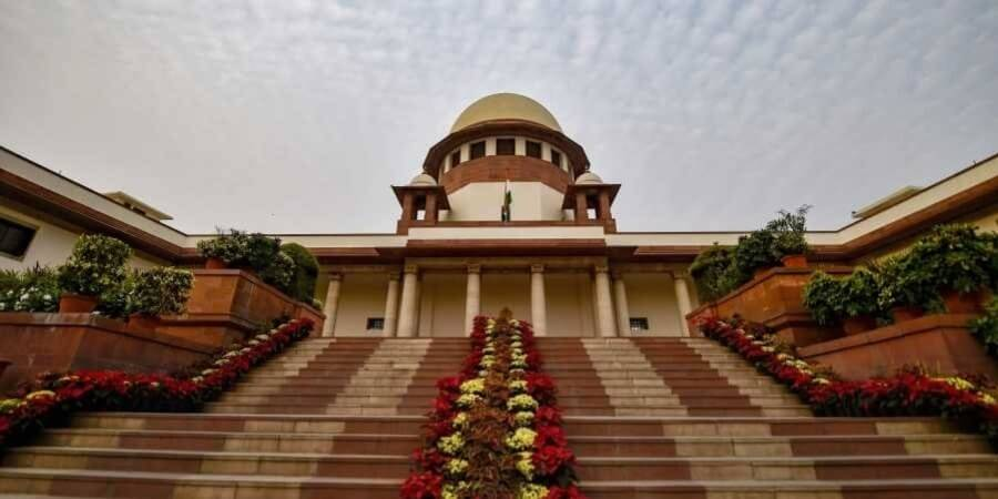 Special cell to deal with cases of Amrapali homebuyers