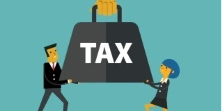 Tax issues: Communication gap