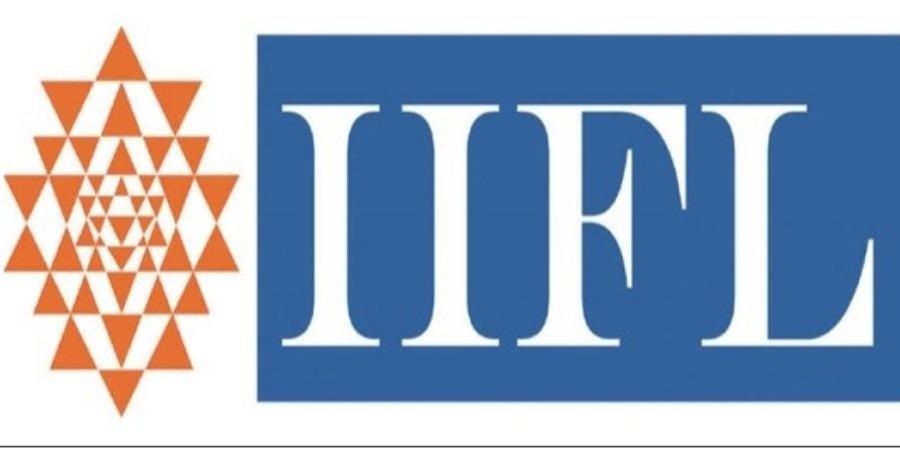 IIFL Finance eyes Rs 1,000 cr via bonds