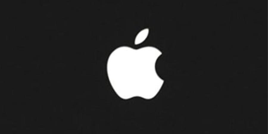 Magic happens for Apple in India ahead of 2020