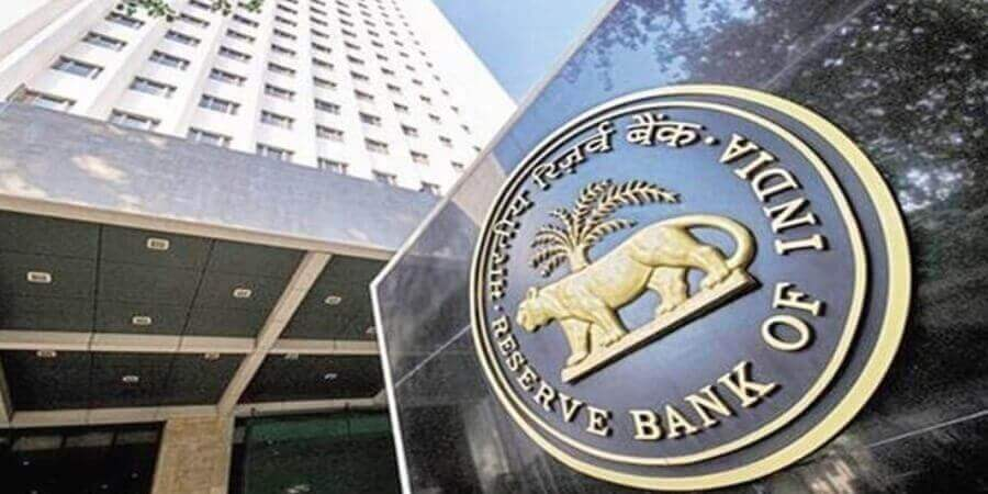First tranche of RBI surplus this calendar
