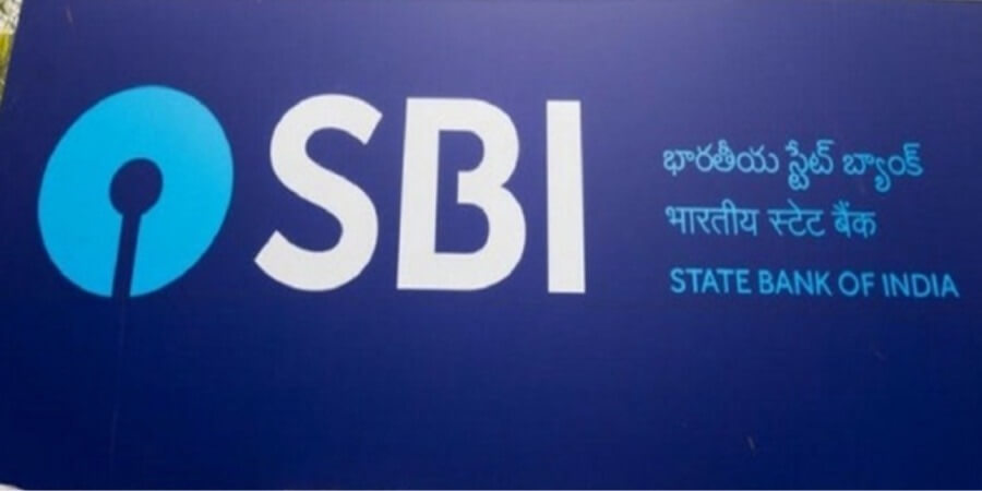 State Bank of India(SBI) posts Q1 profit  of Rs 2,312 crore
