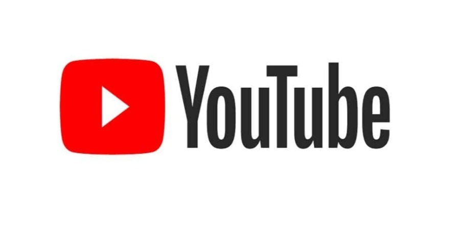 YouTube testing new interface
