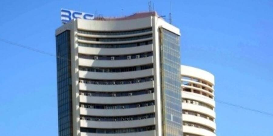 Speculation on FPI tax roll-back lifts Sensex over 600 pts