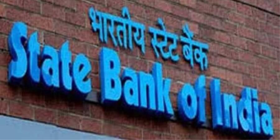 State-level Bankers' Meet Discusses Ways to Improve the Indian Economy