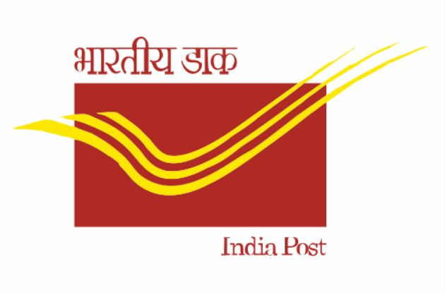 India Post Job for Branch Post Master/ Assistant Branch Post Master/ Dak Sevak