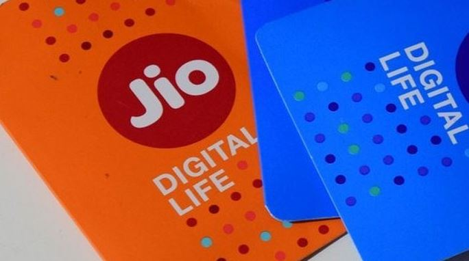 Jio to charge voice calls to rival networks at 6 paise/min