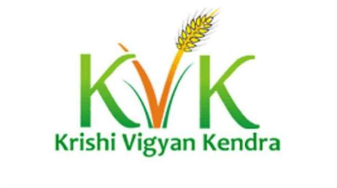 KVK, Tinsukia organized workshop on petroleum product conservation in agricultural sector