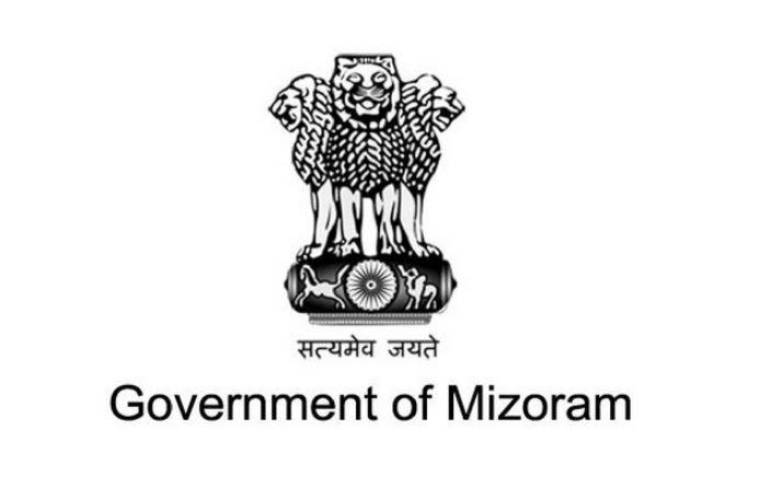 Mizoram Government To Run Aizwal, Jampui Hills Bus Service