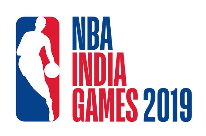 Jr. NBA Global Championships: India Boys go Down Fighting Against Canada in Quarters