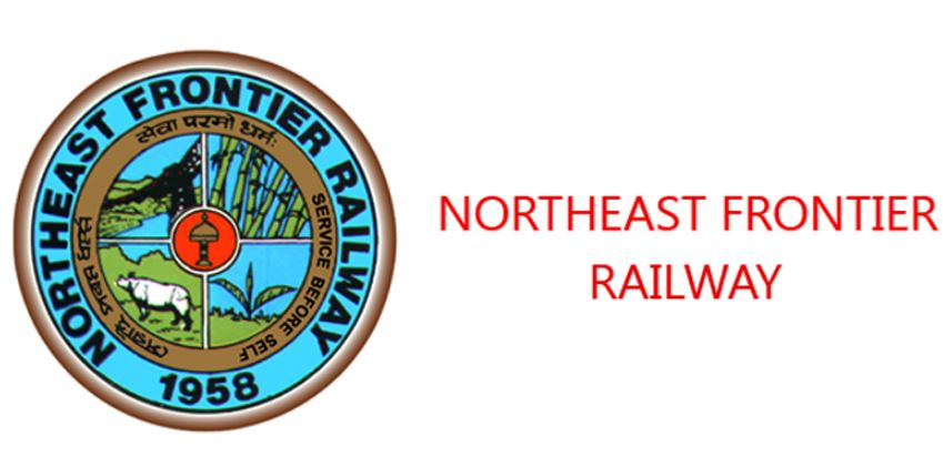 Northeast Frontier Railway Introduces DEMU Trains in Tripura