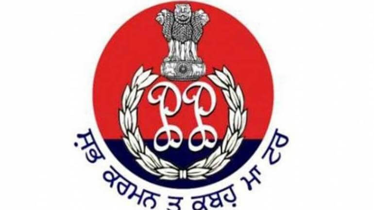Punjab Police cautions about video against the Sikh community in Meghalaya