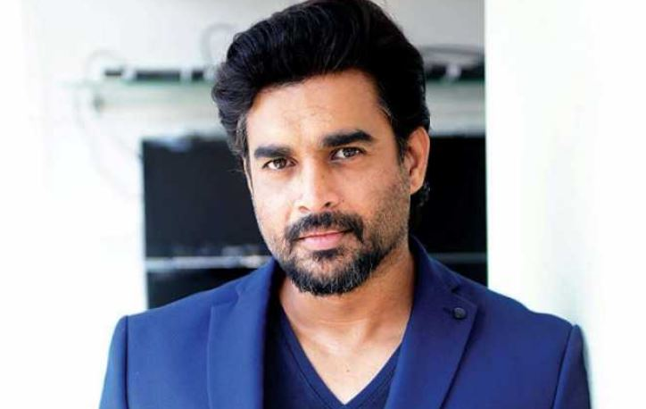'I Respect Each Religion as my Own'says, R. Madhavan