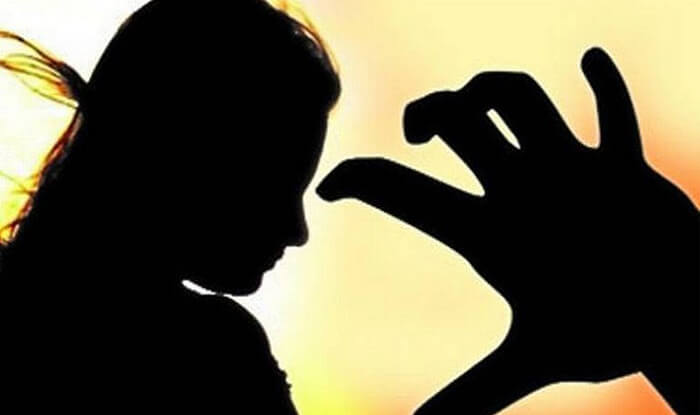 North East Network condemns rape incident in Shillong