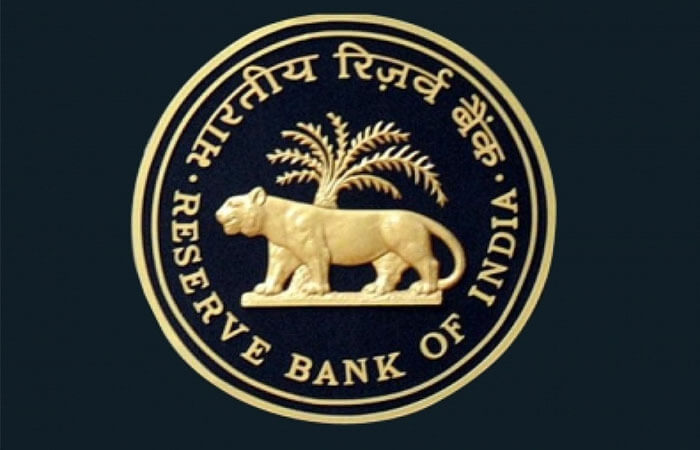 Amid PMC Crisis, RBI says Indian Banking System Stable