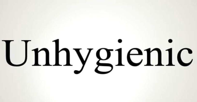 Mahendraganj Unhygienic Environment Cause of Skin Diseases: Report