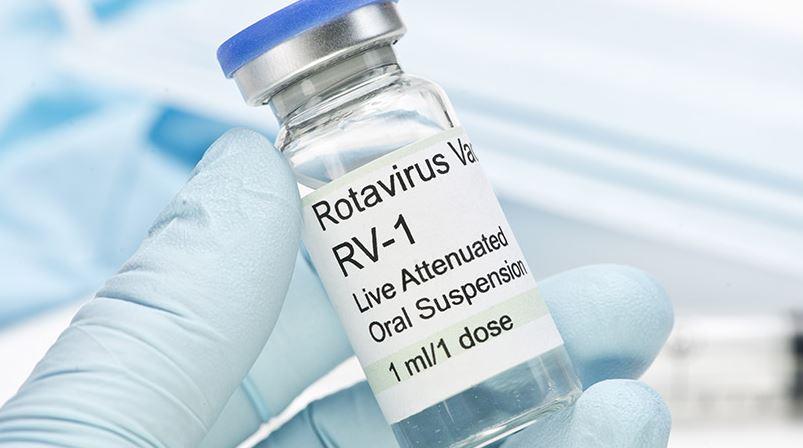 Rotavirus Vaccine to Debut in Universal Immunisation Programme