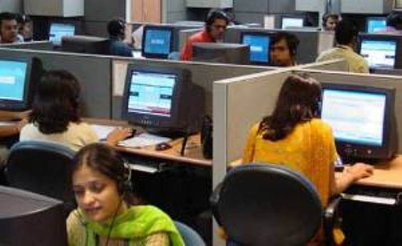 Decline in participation of Indian women labour force: A cause for concern