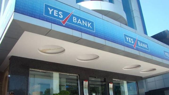 Yes Bank suffers offoreign-currency issuer rating