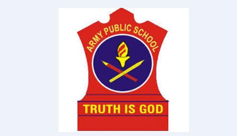 Army Public School Jobs For Teacher Any Graduate Any Post Graduate Sentinelassam