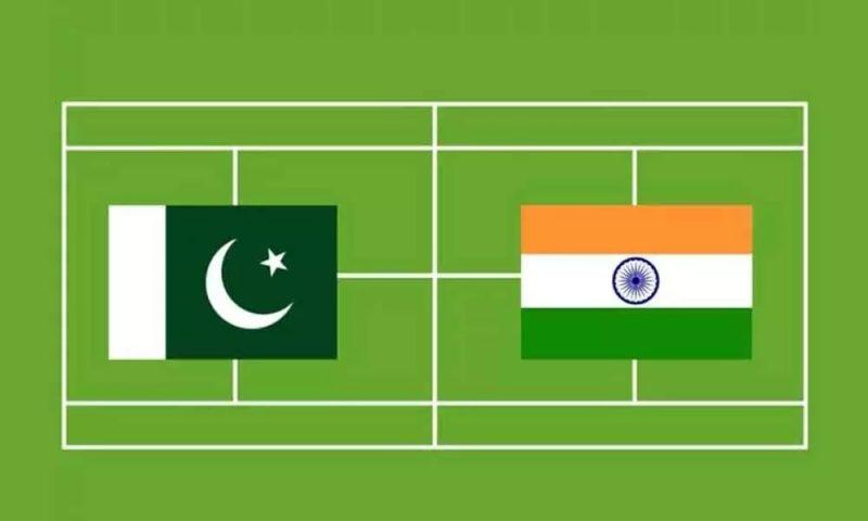 Davis Cup: Indo-Pak Tie in End November,Says International Tennis Federation