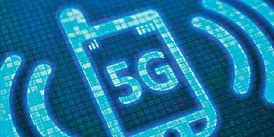 5G spectrum auction quantum inadequate, costly: Broadband India Forum (BIF)
