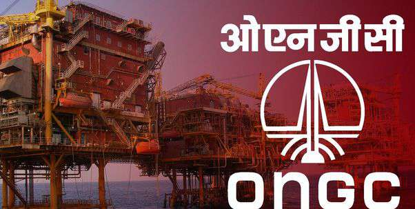 Hope to complete 27 projects on time: ONGC