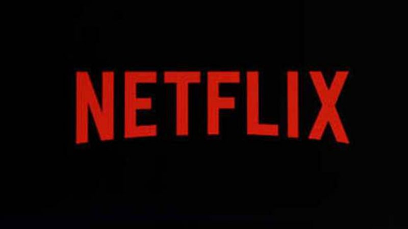 #BanNetflix now on Trend Has Become a Buzzword on Twitter