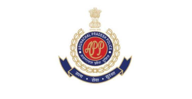 Arunachal Pradesh Police rubbishes reports on truckers being manhandled