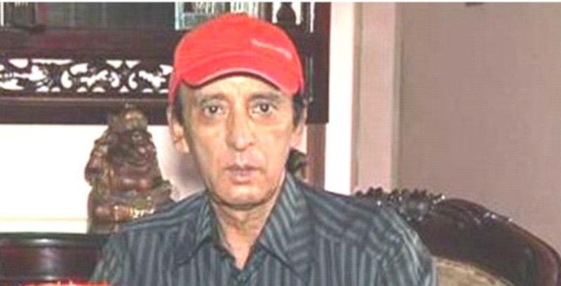 Arup Kumar Dutta on 'Assam At A Crossroad' At Vivekananda Kendra, Guwahati - Sentinelassam