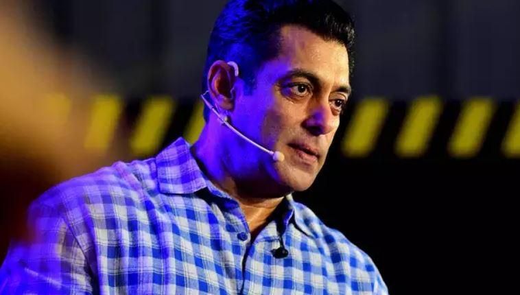 Blackbuck Poaching Case: Salman Khan again Dodges Jodhpur Court Appearance