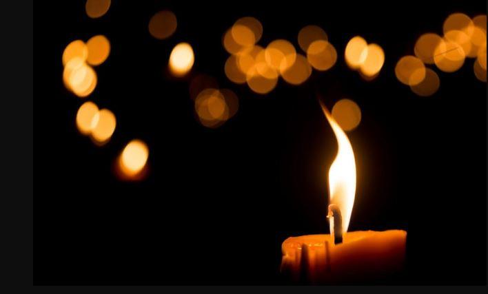 ACA condoles Dilip Chandra Choudhury death