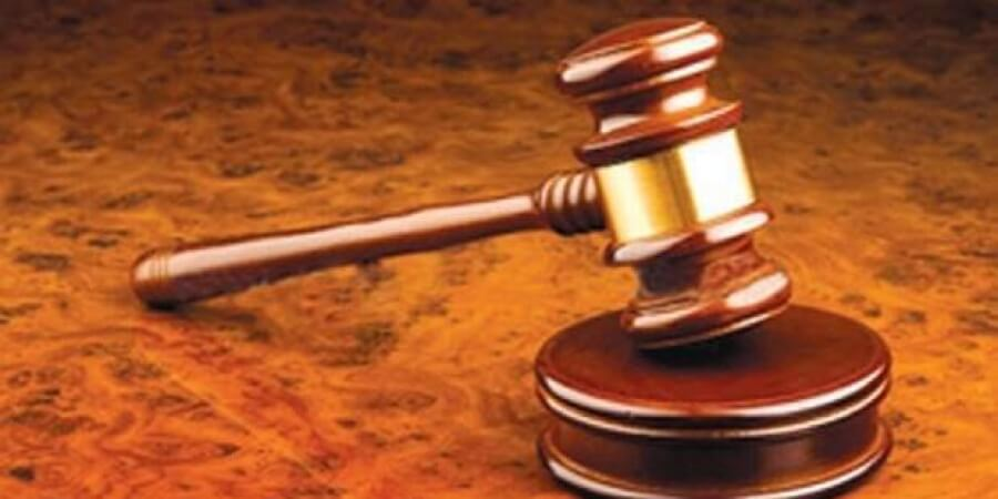 11 get lifer, one sentenced to death for witchcraft in Jorhat