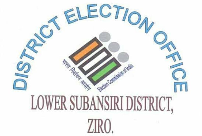 Electors Verification Program