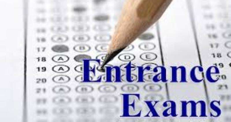 COVID-19: Assam CEE 2020 postponed; application date extended until Apr 24