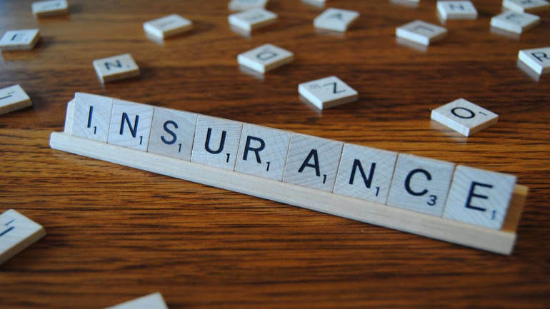 Centre to infuse Rs 12,000 cr in State insurance cos