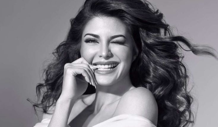 'Great Skin Creates an Ideal Canvas for Makeup': Jacqueline Fernandez