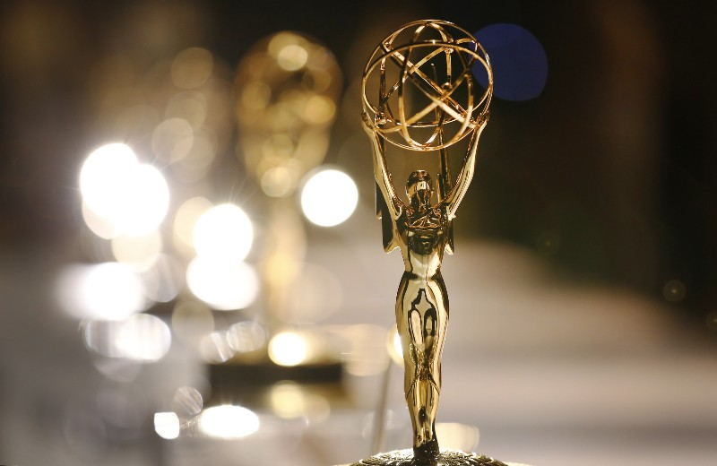 Know the difference between the various International Emmy Awards