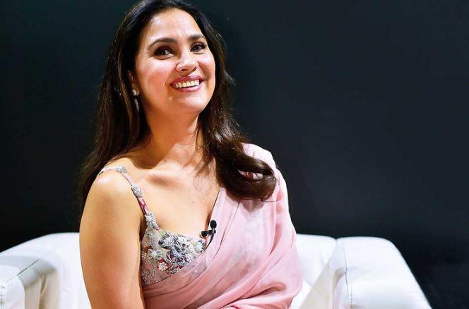 Self-care for Women, the Lara Dutta Way