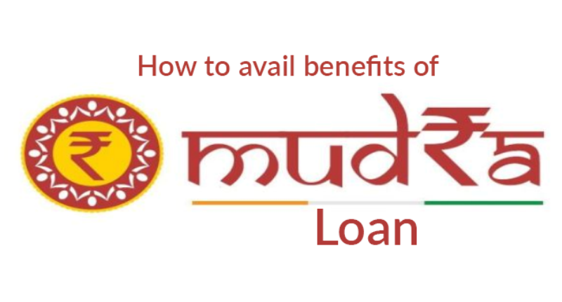 Information About How To Get MUDRA Loan - Sentinelassam